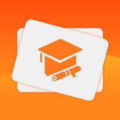 Graduation Season icon