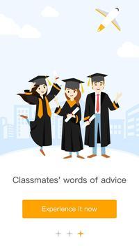 Graduation Season apk screenshot