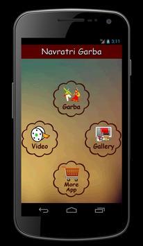 Navratri Garba and Dandiya apk screenshot