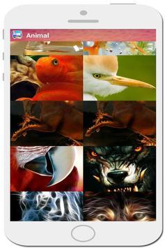 Background HD screenshot 1