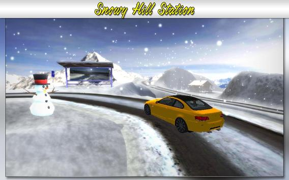 Taxi Driver Sim 3D - Taxi Driving Games apk screenshot