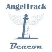 AngelTrack Beacon icon