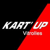 Kart'Up icon