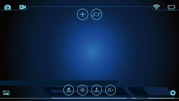 DC-014 screenshot 1