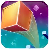 Bounce Block! icon
