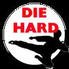 Die Hard アイコン