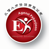 apexmanpower.com icon