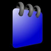 NoteIt icon