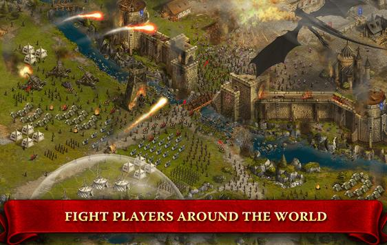 Heroes at war apk download free strategy game for android heroes at war poster heroes at war apk screenshot gumiabroncs Gallery