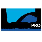 APEX Pro icon