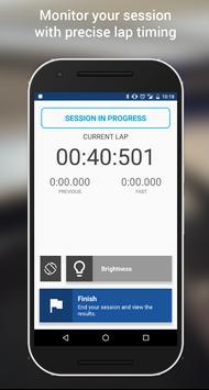 APEX Pro apk screenshot