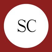 Student Companion icon