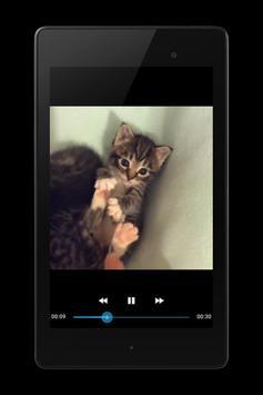 Downloader for Instagram screenshot 11