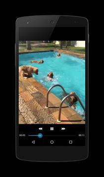Downloader for Instagram apk screenshot
