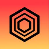 Hex Rush icon