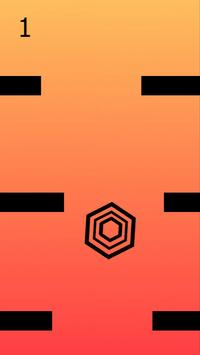 Hex Rush apk screenshot