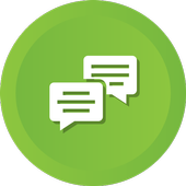 Free SMS Tracker icon