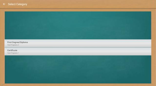Ezy Learning Mobile screenshot 18