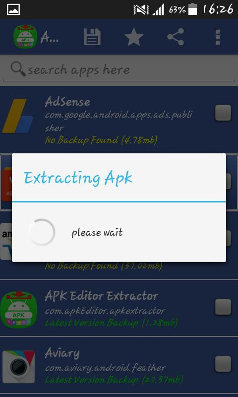 Apk editor pro download android 2 3 6 | APK Editor Pro  2019-04-04