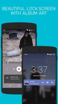 App For Jio Music - Live Mp3, Albums, Themes for Android - APK Download