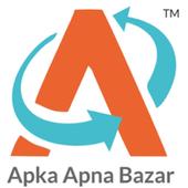 Apka Apna Bazar icon