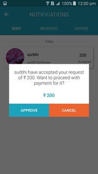 Apka Apna Bazar apk screenshot