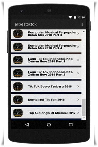 download kumpulan mp3 indonesia terbaru 2018