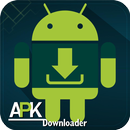 APK Download APK Android