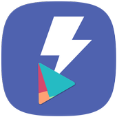 APK Downloader for Android icon