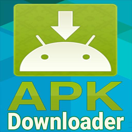 Apkdownloader