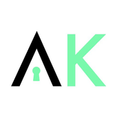 Apkeys icon