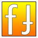 Tulisan Terbalik Flip Text V3 APK