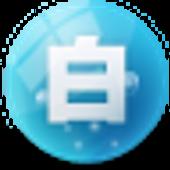 搜狐白社会 icon