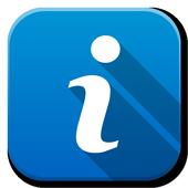 Info Mobi - Mobile Information icon