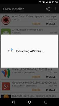XAPK Instalador Original 2.2.2 Apk Download 7