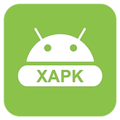 XAPK Installer icon