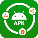 Apk Extractor & Apk Share Pro APK Android