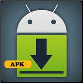 Apk Updater Apk installer for Android - APK Download