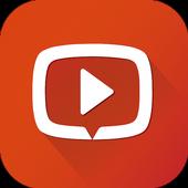 aPhimTV - Xem TV Online icon