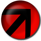 Servicio Ejecutivo CDMX icon
