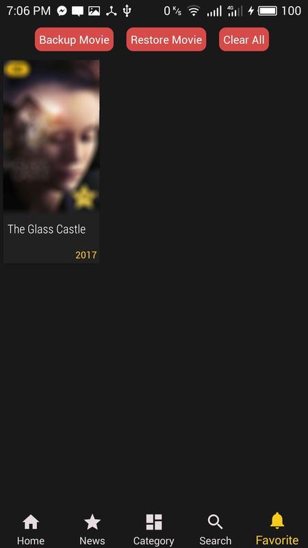 free movie to download online