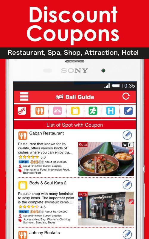 Api bali guide apk download free travel local app for android api bali guide apk screenshot forumfinder Images