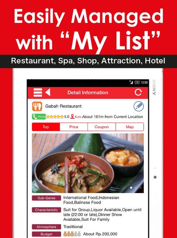 Api bali guide descarga apk gratis viajes y guas aplicacin para api bali guide captura de pantalla de la apk forumfinder Choice Image