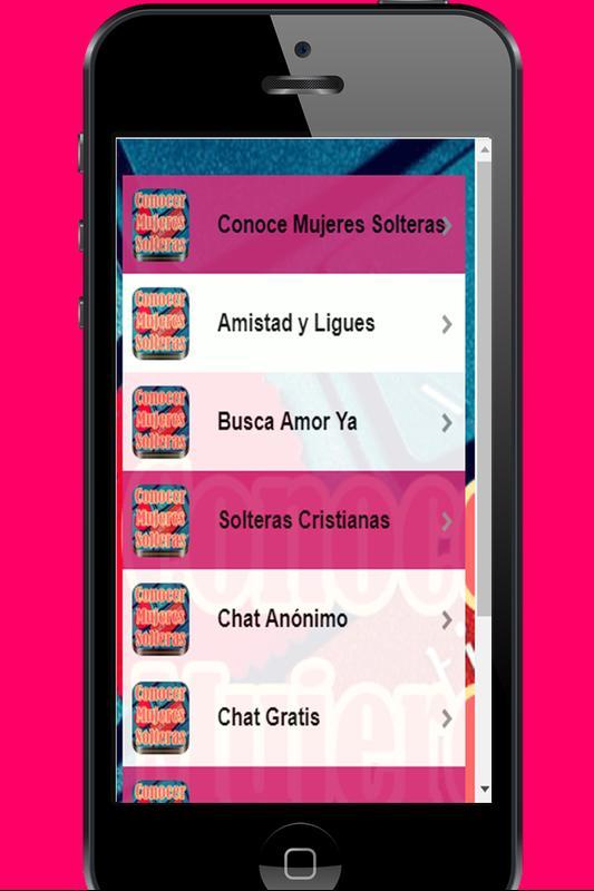 bd3f92f2af044 Chat Para Conocer Mujeres Solteras Poster Chat Para Conocer Mujeres  Solteras captura de pantalla 1 ...