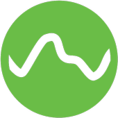 Apica Synthetic Monitoring The Unofficial App icon