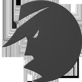 SpyHunt icon