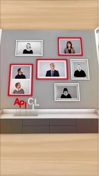 API New Year apk screenshot