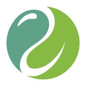 有機點 Organic Dot icon