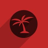 Explore To Karimun Jawa icon