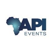 API Events icon